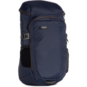 Timbuk2 Armory Pack 26L, nautical